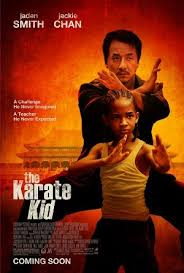 karate-kid-turkce-film-izle